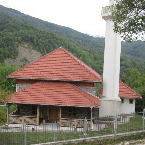 dzamija01