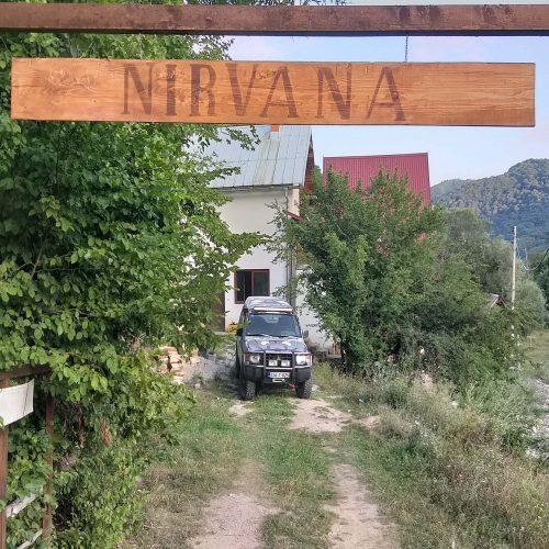 nirvana03